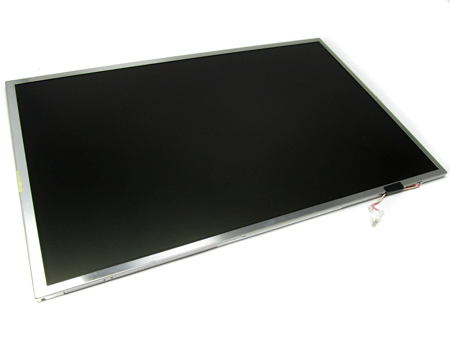 Cheap Ltn141 L05 Lcd Panel Find Deals On Line Removing And Replacing Parts Dell Latitude C600 C500 Series Service Get Quotations Ltn141w1 L04 L06 New 141 Wxga Glossy Ccfl Replacement Screen