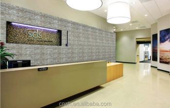 3d Gypsum Decorative Wall Panels,exterior Wall Cladding Designs