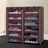 Cheap Luxury Shoe Cabinet, Find Luxury Shoe Cabinet Deals On Line At  Alibaba.com Part 96