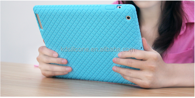"Leather,PU leather Material and 10"",suit for Apple Ipad air Size rugged cases for ipad 2"