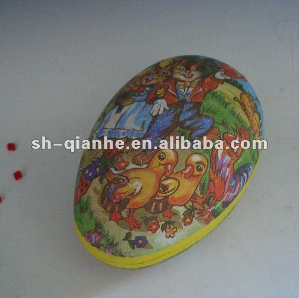 China egg gift box wholesale alibaba negle Image collections