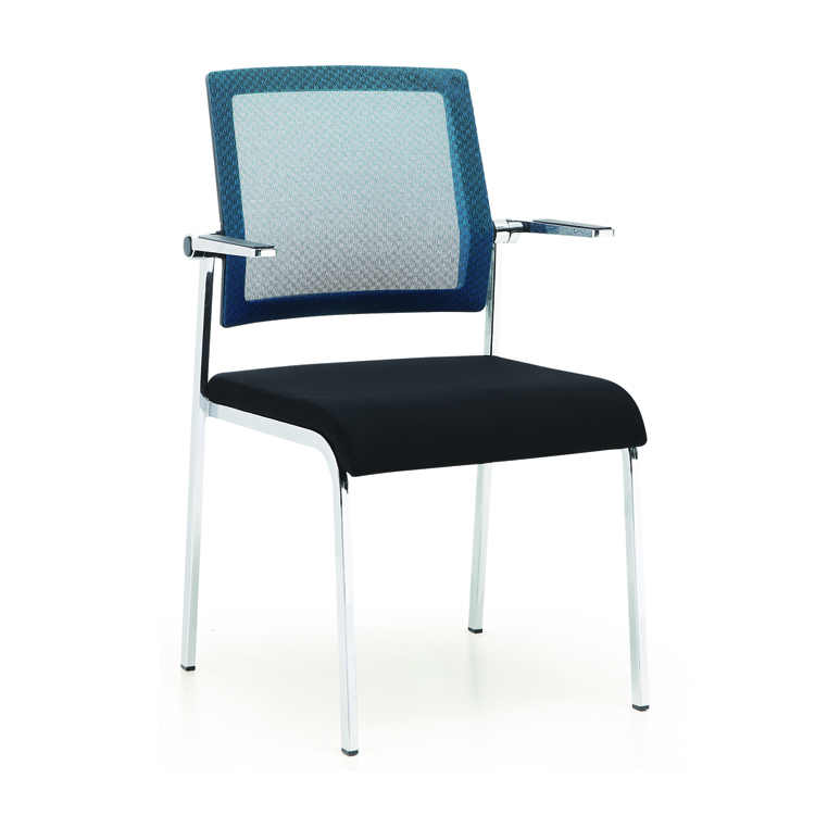 Promotion cheap custom conference waiting room chairs