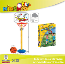 <span class=keywords><strong>Kunststoff</strong></span> Korbball station kindern <span class=keywords><strong>basketball</strong></span>-spiel spielzeug <span class=keywords><strong>basketball</strong></span>-<span class=keywords><strong>board</strong></span> mit stand