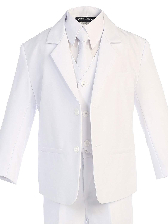 626f955525513 Cheap 3 Piece Dress Suit, find 3 Piece Dress Suit deals on line at ...