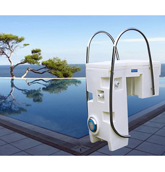 Charmant Portable Wall Mounted Pool Filter Wholesale Kids Pool Filter