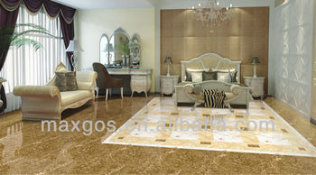 Kitchen Tiles Johnson India exquisite 3d inkjet fully glazed ceramic johnson floor tiles india
