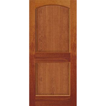 Modern Panel Insert Wood Room Door Designs In Pakistan Buy Interior Wood Door Modern Interior Panel Insert Wood Door Room Door Designs In Pakistan Product On Alibaba Com