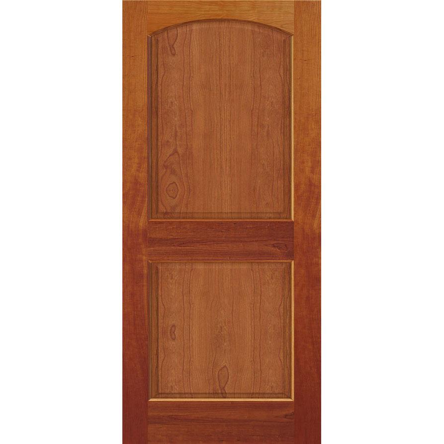 Modern Panel Insert Wood Room Door Designs In Stan