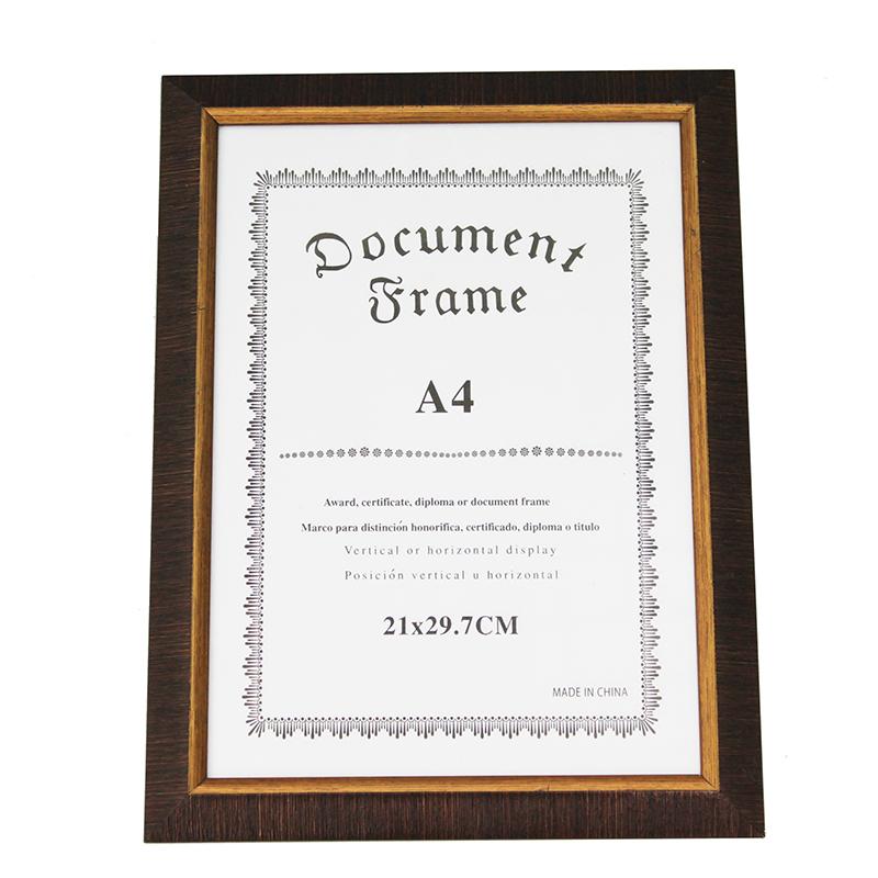 For sale cheap diploma frames cheap diploma frames for Cheap document frames