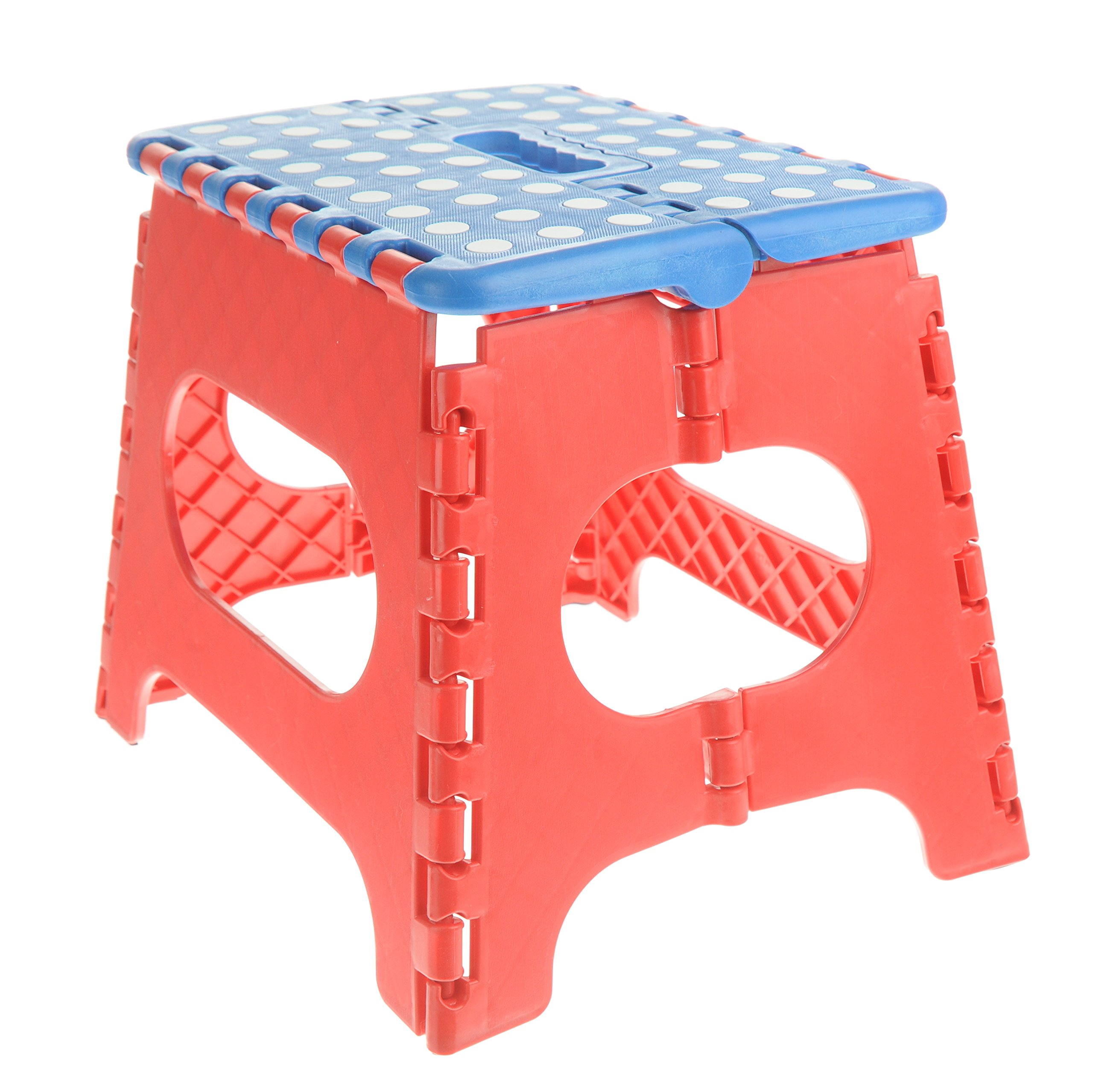 Incredible Cheap Red Kitchen Step Stool Find Red Kitchen Step Stool Bralicious Painted Fabric Chair Ideas Braliciousco