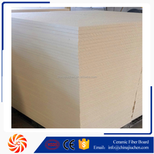 Fireplace Insulation Board, Fireplace Insulation Board Suppliers ...