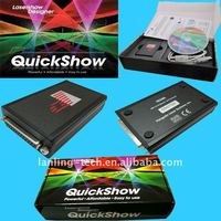 New pangolin quick show controller at cheap price