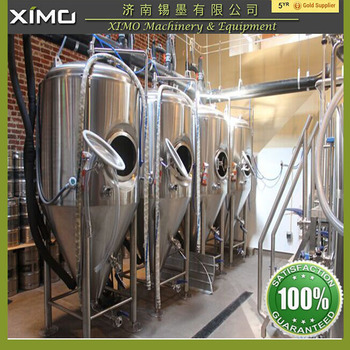 500 Liter Mixing Tank Boilers Beer Stainless Steel Mixing Tank For ...