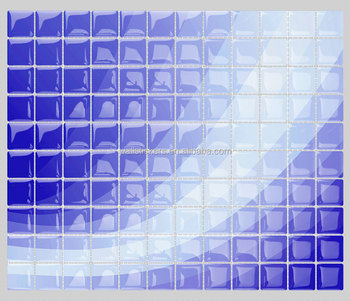 China Suppliers Plastic Wall Tile Sheets Adhesive Tiles