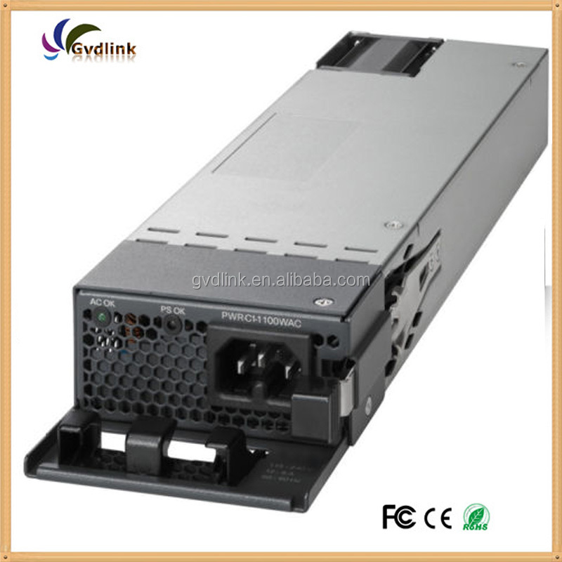 CISCO PWR-2921-51-AC 2921 AND 2951 AC PS