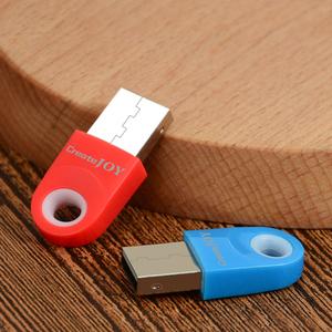 Mini USB Bluetooth dongle Wireless Adapter Dongle