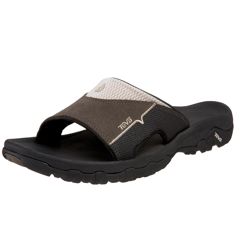 29a074e6624b Teva Mens Men s M Katavi 2 Slide Sport Sandal. null. null. Get Quotations · Teva  Men s Katavi Slide Outdoor Sandal