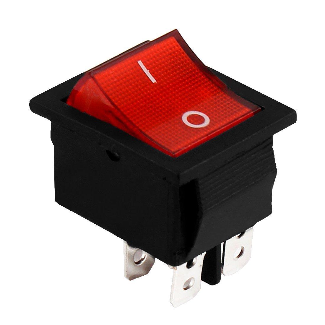 Cheap Dpst Switch Wiring, find Dpst Switch Wiring deals on line at ...