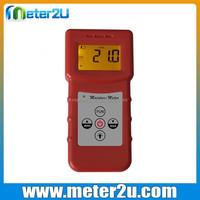 0~99% humidity measuring device rapid test moisture meter