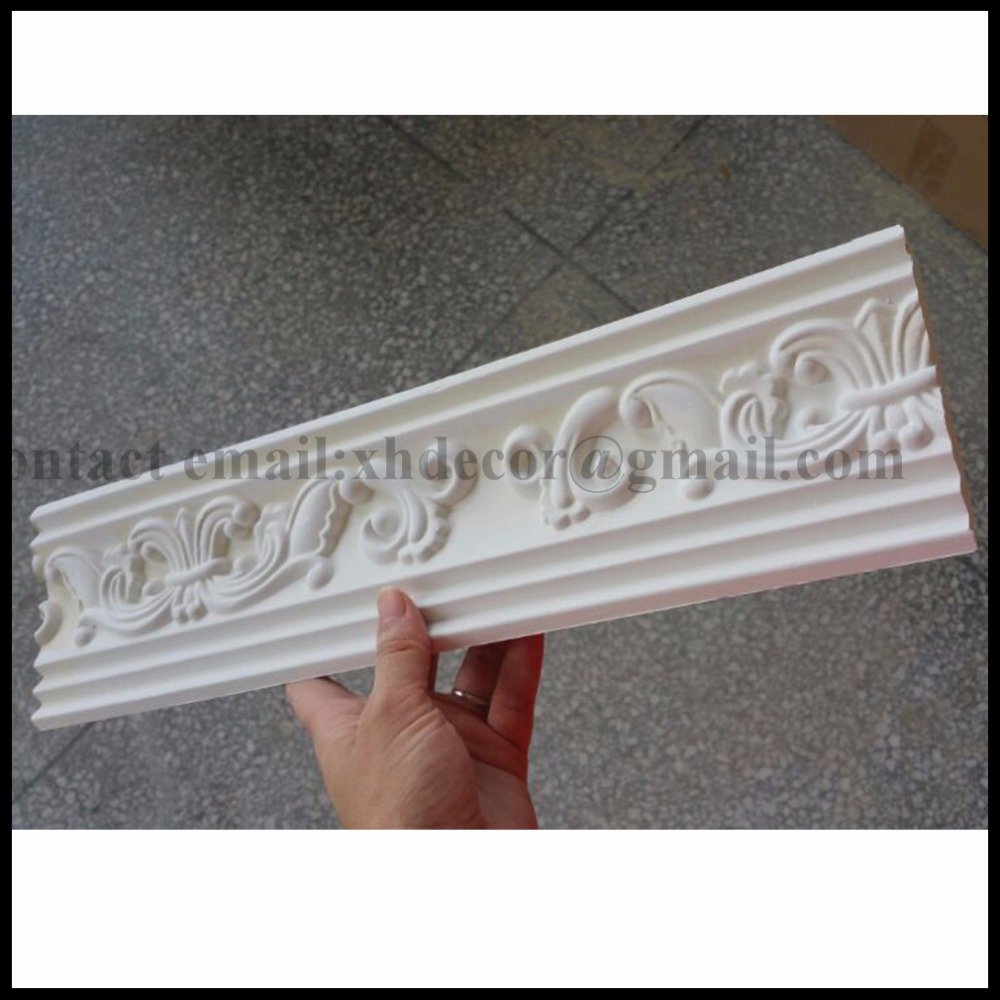 High Quality Decorative Furniture Moulding, Decorative Furniture Moulding Suppliers And  Manufacturers At Alibaba.com