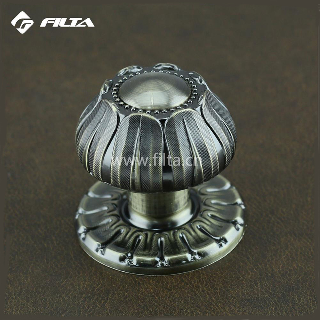 China Coloured Door Knobs Wholesale 🇨🇳 - Alibaba