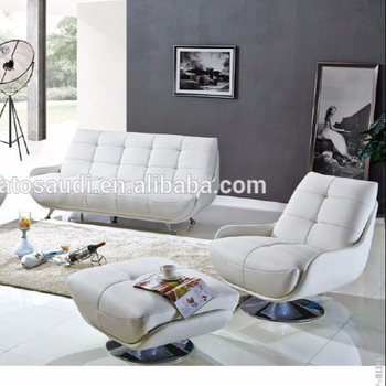 white color livingroom traditional leather sofas, View sofa set ...