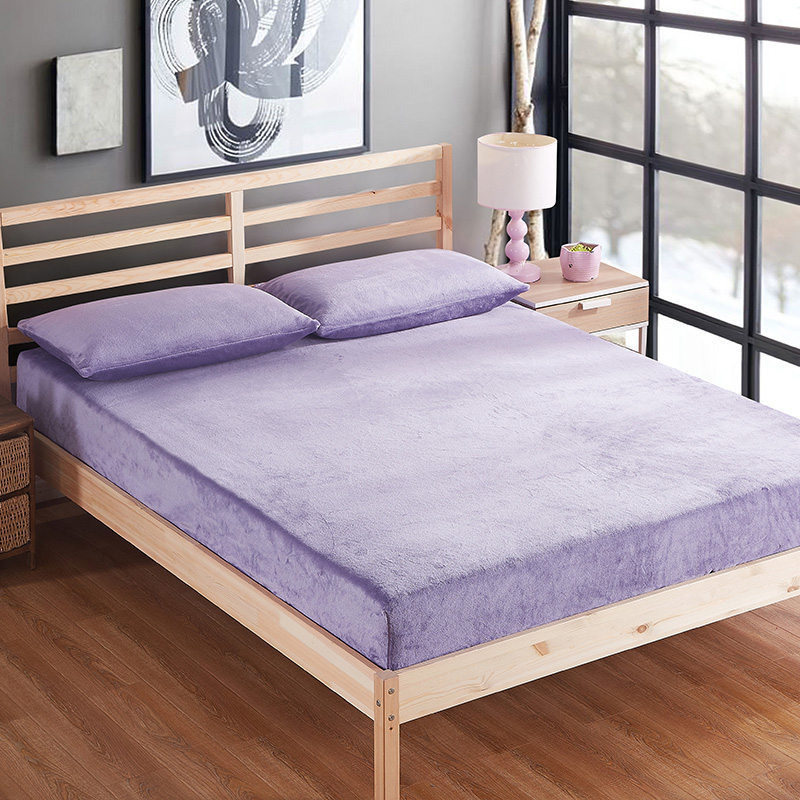 standard taille matelas promotion achetez des standard taille matelas promotionnels sur. Black Bedroom Furniture Sets. Home Design Ideas