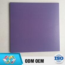 China New Innovative Product Swimming Pool Wholesale Tiles Ceramic