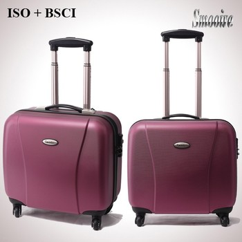 Fashion Designer 100 Pc Las Rolling Laptop Bags With Wheels Bag Product On Alibaba