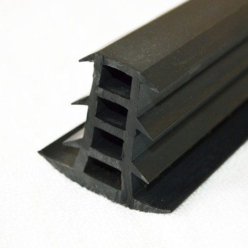 T Section Photovoltaic Panels Waterproof Strip Buy Solar