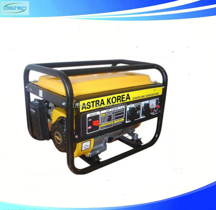 Power Craft Generator Power Craft Generator Suppliers And Manufacturers At Alibaba Com