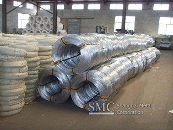 16 gauge galvanized steel wire diameter 165mmtensile strength 16 gauge galvanized steel wire diameter 165mm tensile strength 630n greentooth Image collections