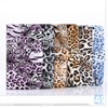 Alibaba china leopard style fashion pu leather mobile cover for apple iphone 6 6s