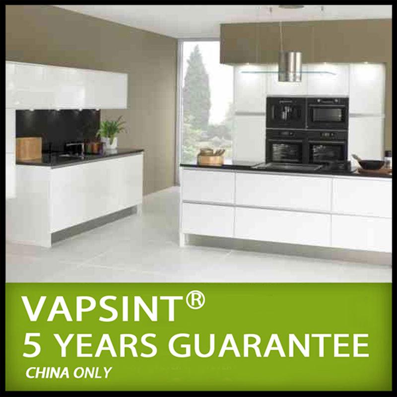 Finden Sie Hohe Qualität Pvc Kühlschrank Körbe Hersteller und Pvc ...