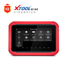XTOOL X-100 PAD Tablet Key Programmer with EEPROM Adapter Xtool X100 PRO X-100 X 100 PRO Auto Key Programmer X100 PAD