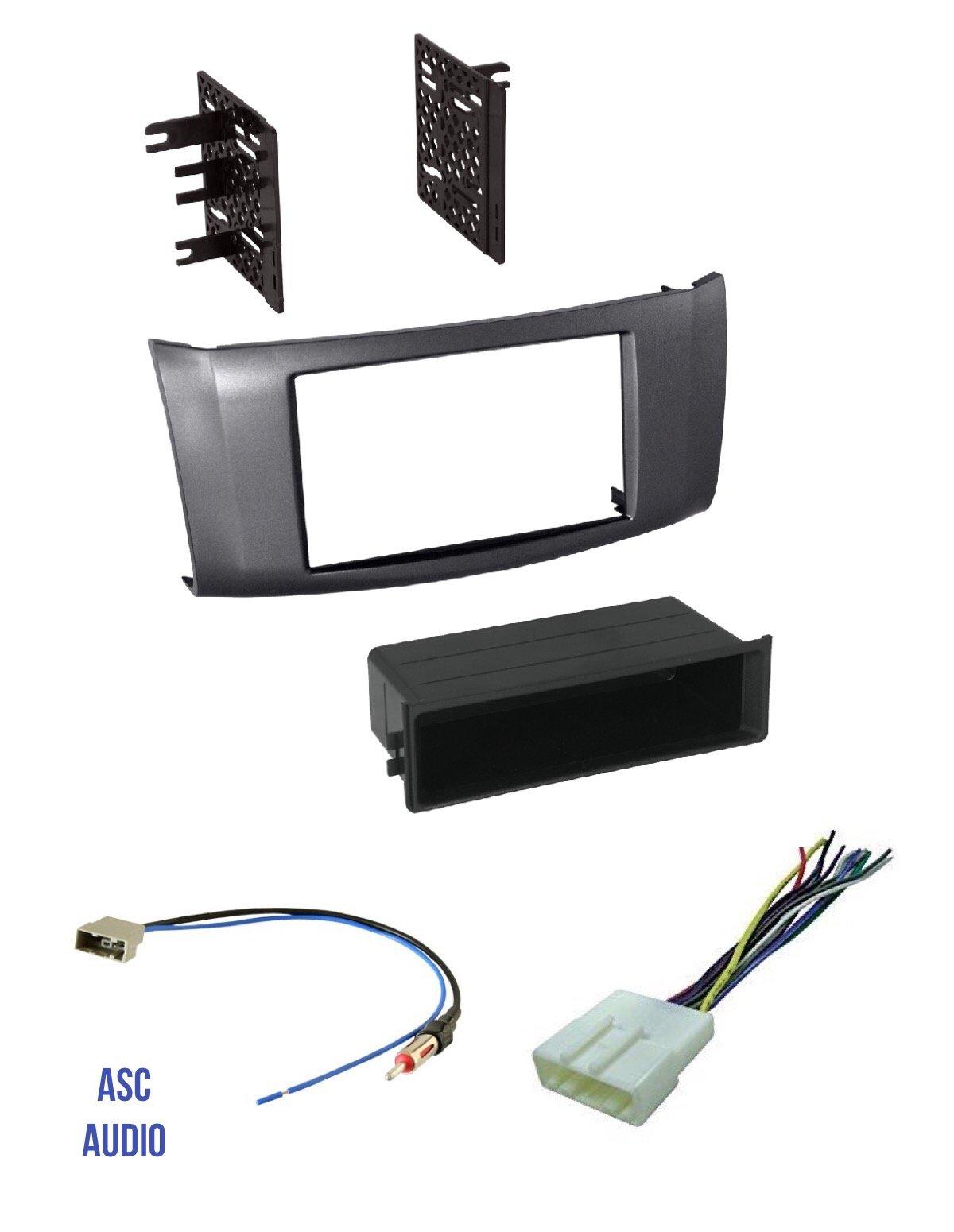 Wiring Deh Diagrams Pioneer X4800bt On Pioneer Mosfet Cd Radio Wiring