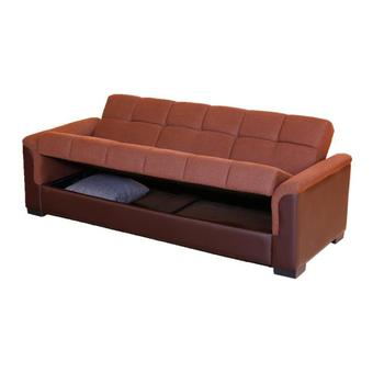 Merveilleux Cheap Fabric Sofa ,fabric Sofa Bed,furniture Diwan