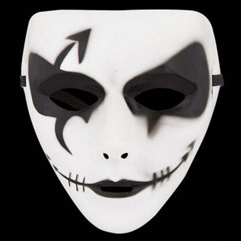 cheap jabbawockeez halloween mask, find jabbawockeez halloween mask