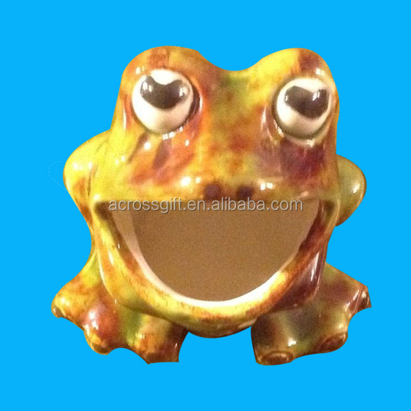 For sale sponge holder frog sponge holder frog wholesale wholesales trolly product - Frog sponge holder kitchen sink ...