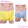 /product-detail/wholesale-men-s-see-through-boxer-shorts-g-string-underwear-for-men-60542071052.html