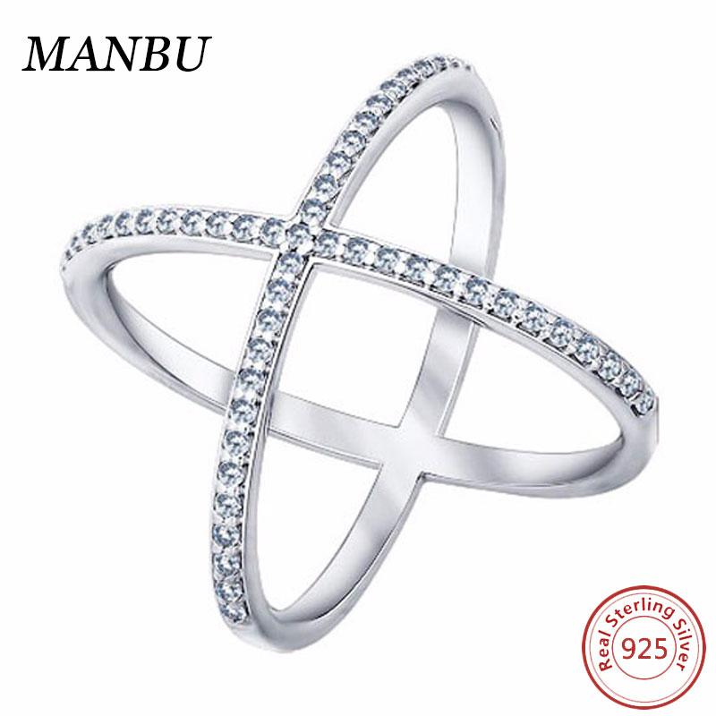 gold finger ring designs gold finger ring designs