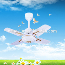 "24"" 36"" HIGH QUALITY ELECTRIC CEILING FAN"