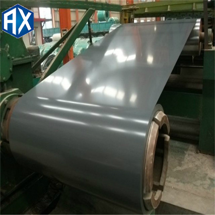 ppgi pre painted galvanized steel coil product on alibaba.com