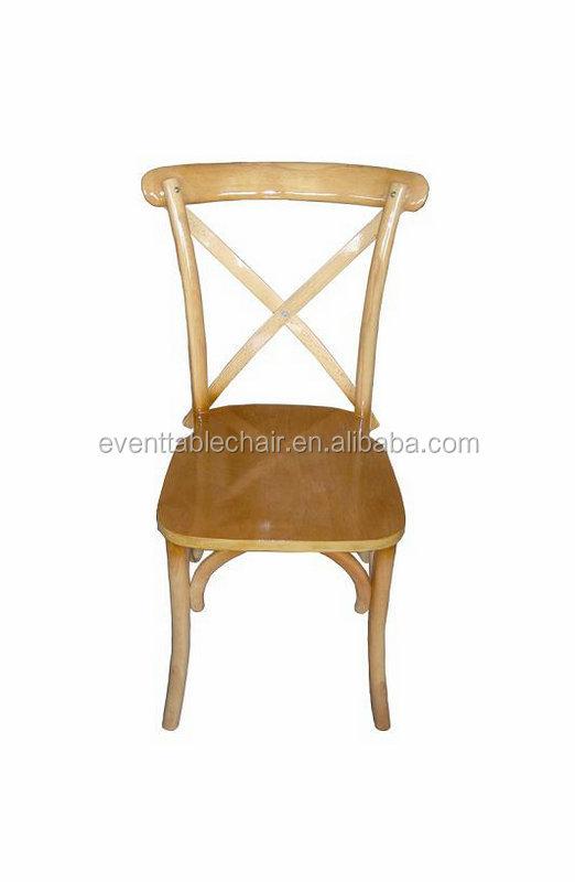 x chair (1).jpg