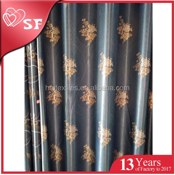 latest curtain designs, latest curtain designs suppliers and
