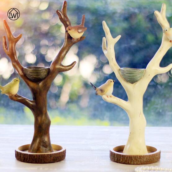 Popular Single Ornament Boxes-Buy Cheap Single Ornament