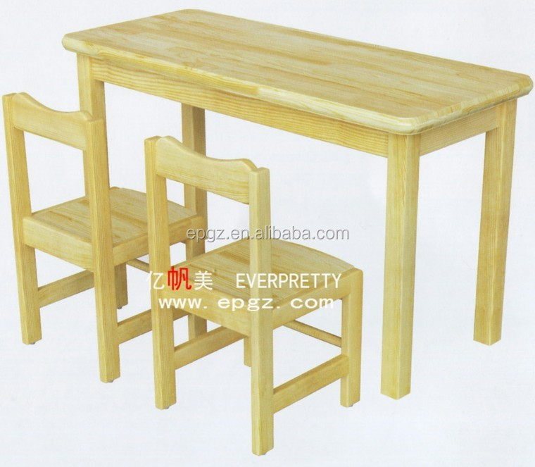 pupil solid wood desk and chairkids desk and chair  sc 1 st  Alibaba & Pupil Solid Wood Desk And ChairKids Desk And Chair - Buy Pupil ... islam-shia.org