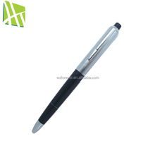 2017 Joke Toy Mild Harmless Electric Ballpoint Shock Pen