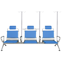 Infusion Chairs, Infusion Chairs Suppliers And Manufacturers At Alibaba.com