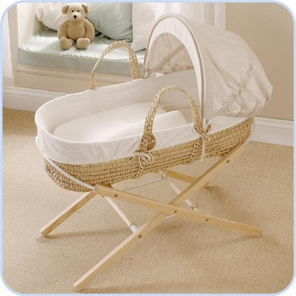 photos officielles 64ee4 7b6cf Baby Basket - Buy Baby Basket Product on Alibaba.com